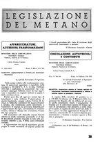 giornale/CFI0358410/1940-1941/unico/00000201