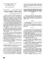 giornale/CFI0358410/1940-1941/unico/00000202