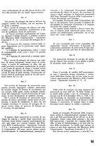 giornale/CFI0358410/1940-1941/unico/00000203