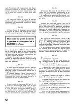 giornale/CFI0358410/1940-1941/unico/00000204