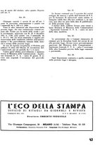 giornale/CFI0358410/1940-1941/unico/00000205