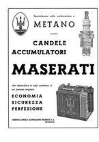 giornale/CFI0358410/1940-1941/unico/00000206