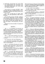 giornale/CFI0358410/1940-1941/unico/00000208