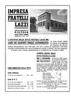 giornale/CFI0358410/1940-1941/unico/00000210