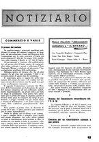 giornale/CFI0358410/1940-1941/unico/00000211