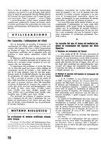 giornale/CFI0358410/1940-1941/unico/00000212