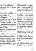 giornale/CFI0358410/1940-1941/unico/00000213