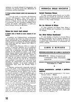 giornale/CFI0358410/1940-1941/unico/00000214