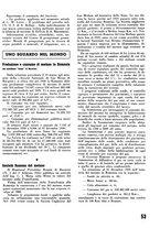 giornale/CFI0358410/1940-1941/unico/00000215