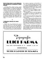 giornale/CFI0358410/1940-1941/unico/00000216