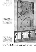 giornale/CFI0358410/1940-1941/unico/00000219