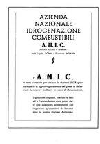 giornale/CFI0358410/1940-1941/unico/00000220