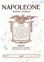 giornale/CFI0359146/1914/unico/00000005