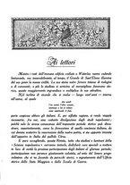 giornale/CFI0359146/1914/unico/00000007