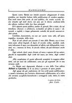 giornale/CFI0359146/1914/unico/00000008