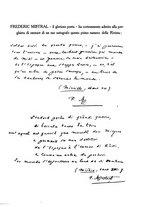 giornale/CFI0359146/1914/unico/00000009