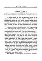 giornale/CFI0359146/1914/unico/00000011
