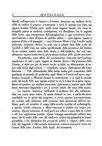giornale/CFI0359146/1914/unico/00000012