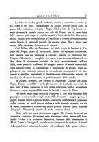 giornale/CFI0359146/1914/unico/00000013