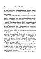 giornale/CFI0359146/1914/unico/00000014