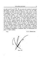 giornale/CFI0359146/1914/unico/00000017