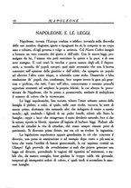 giornale/CFI0359146/1914/unico/00000018