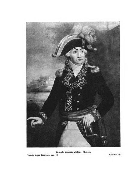 Napoleone rivista storica