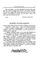 giornale/CFI0359146/1914/unico/00000021