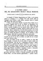 giornale/CFI0359146/1914/unico/00000022
