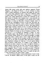 giornale/CFI0359146/1914/unico/00000023
