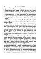giornale/CFI0359146/1914/unico/00000024