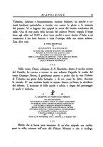 giornale/CFI0359146/1914/unico/00000025