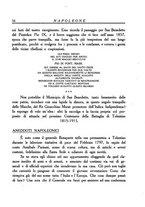 giornale/CFI0359146/1914/unico/00000026