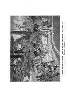 giornale/CFI0359146/1914/unico/00000027