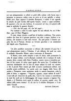 giornale/CFI0359146/1914/unico/00000029