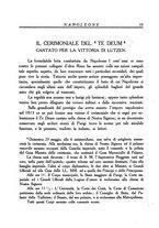 giornale/CFI0359146/1914/unico/00000031