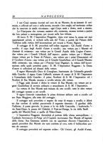 giornale/CFI0359146/1914/unico/00000032
