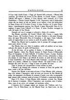 giornale/CFI0359146/1914/unico/00000035
