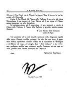 giornale/CFI0359146/1914/unico/00000036