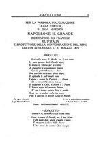 giornale/CFI0359146/1914/unico/00000037