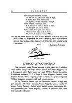 giornale/CFI0359146/1914/unico/00000038
