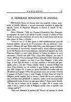 giornale/CFI0359146/1914/unico/00000041
