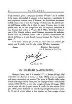 giornale/CFI0359146/1914/unico/00000042