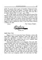 giornale/CFI0359146/1914/unico/00000043