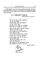 giornale/CFI0359146/1914/unico/00000047
