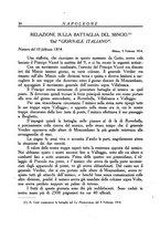 giornale/CFI0359146/1914/unico/00000048