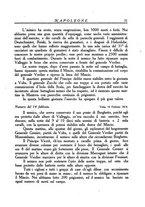 giornale/CFI0359146/1914/unico/00000049
