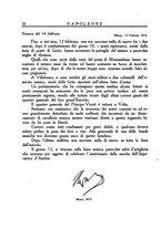 giornale/CFI0359146/1914/unico/00000050