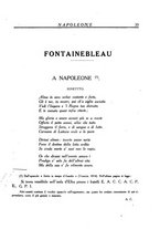 giornale/CFI0359146/1914/unico/00000055