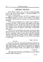 giornale/CFI0359146/1914/unico/00000056